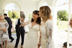Wedding-Ideas-for-Entertainment