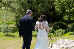 Wedding-Phootography-Outdoors-Devon