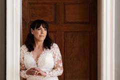Wedding-Photos-Indoor-Shots
