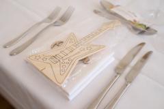 Wedding-Placements-Rockbeare-Manoor-Devon