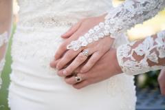 Wedding-Rings-Devon-Rockbeare-Manor