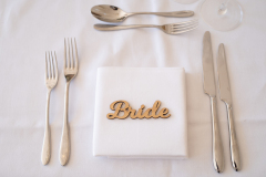 Wedding-Seating-Placements-Rockbeare-Manor-