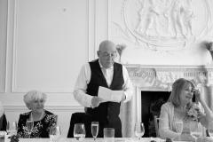 Wedding-Speeches-Rockbeare-Manor-Devon