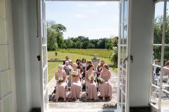 Wedding-Venue-in-Devon-with-Outdoor-Gardens