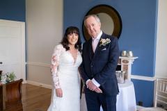 Wedding-Venue-in-Devon