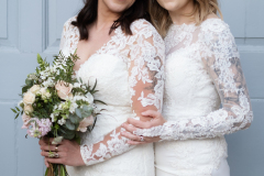 Wedding-couple-Rockbeare-Manor