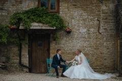 Somerset Wedding Photography