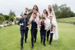 Amazing-Wedding-Photos