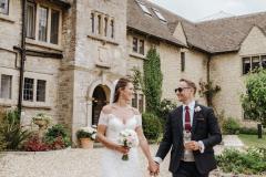 Beautiful-Wedding-Grounds-Swindon