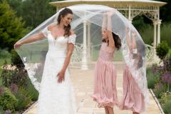 Beautiful-Wedding-Venue-Swindon