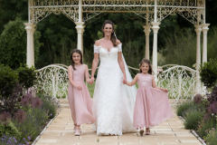 Beautiful-Weddings