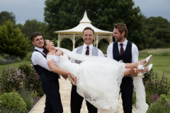 Best-Wedding-Laughter-Photography