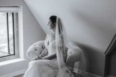 Black-and-White-Wedding-Photoography