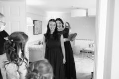 Bridesmaids-Pear-Tree-Wedding-Swindon