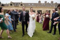 Confetti-Flows-Pear-Tree-Wedding