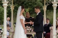 Exchanging-of-Rings-Pear-Tree-Wedding-Venue