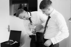 Groom-Wedding-Venue-Swindon
