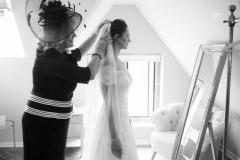 Mary-Wedding-at-Pear-Tree-Swindon