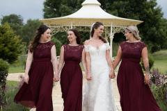 Pear-Tree-Swindon-Beautiful-Wedding-Venue