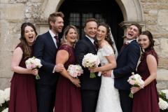 Pear-Tree-Wedding-Photographer
