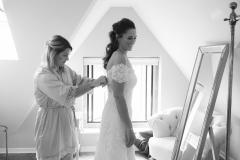 Pear-Tree-Wedding-Photography