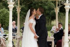 The-Kiss-Mary-Phil-Pear-Tree-Swindon