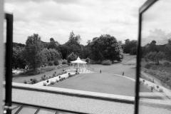 The-Pear-Tree-Purton-Swindon