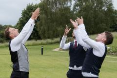 Wedding-Celebration-Swindon