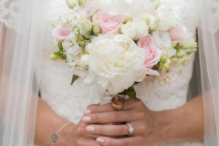 Wedding-Flowers-Bouguet-Swindon