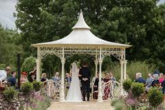 Wedding-Photographer-Swindon-Lee-Hatherall