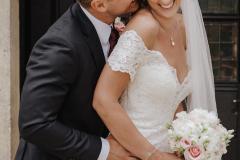 Wedding-Photographer-for-Swindon-Pear-Tree