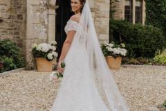 Wedding-Venue-Purton-Swindon