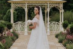 Wedding-Venues-UK-with-Outdoor-Grounds