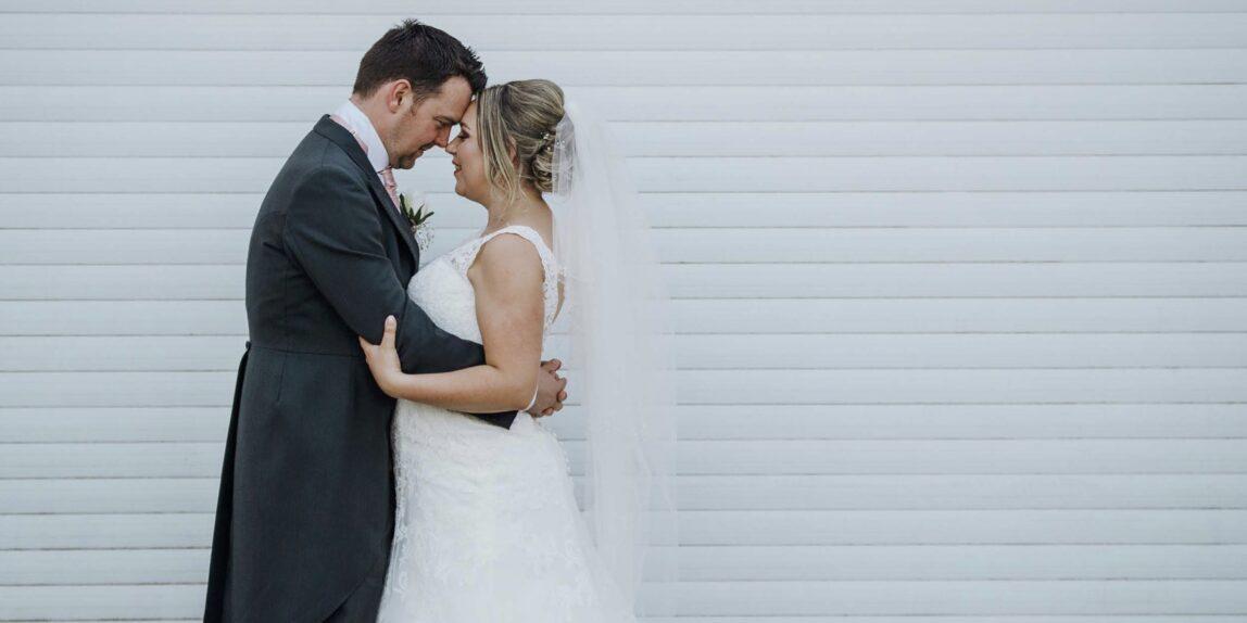 Batch Country House Wedding Venue