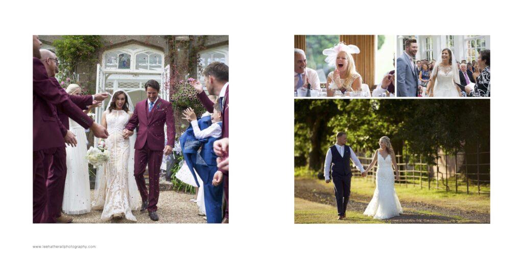 Beautiful Wedding Venues South West UK