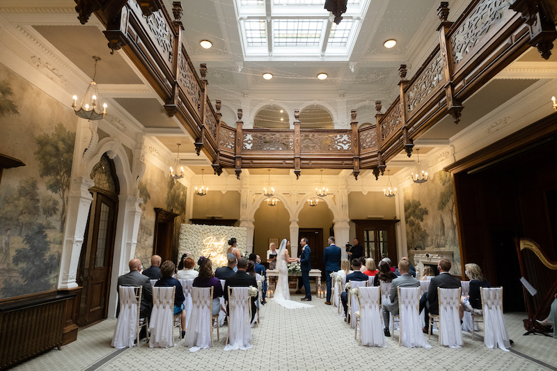 Clevedon-Hall-Interior-Wedding-Photographer-Lee-Hatherall