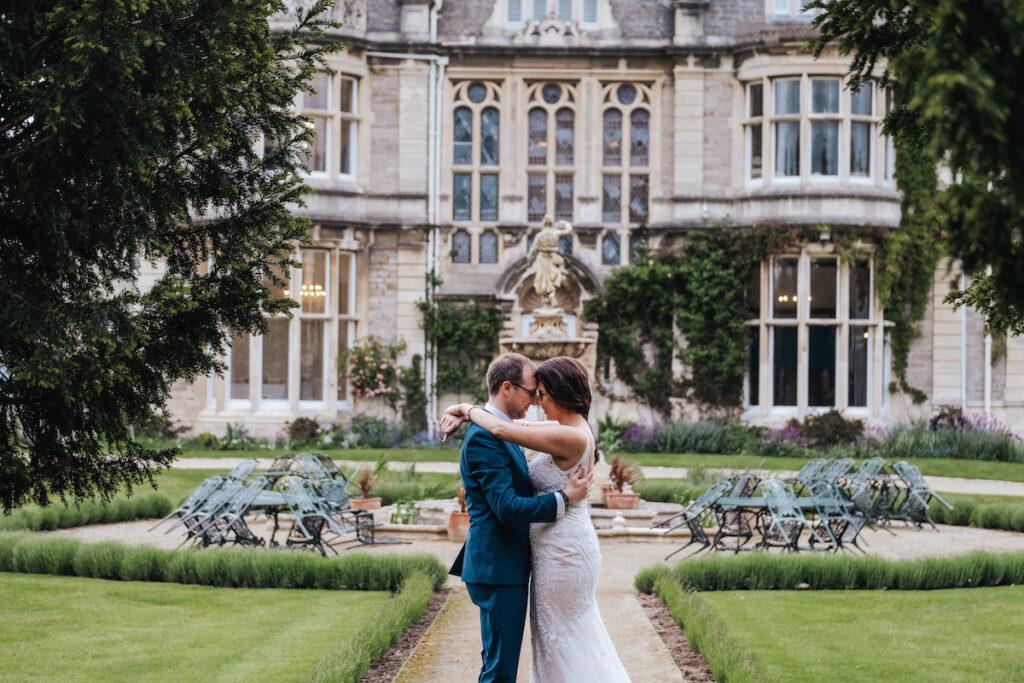 Clevedon-Hall-Wedding