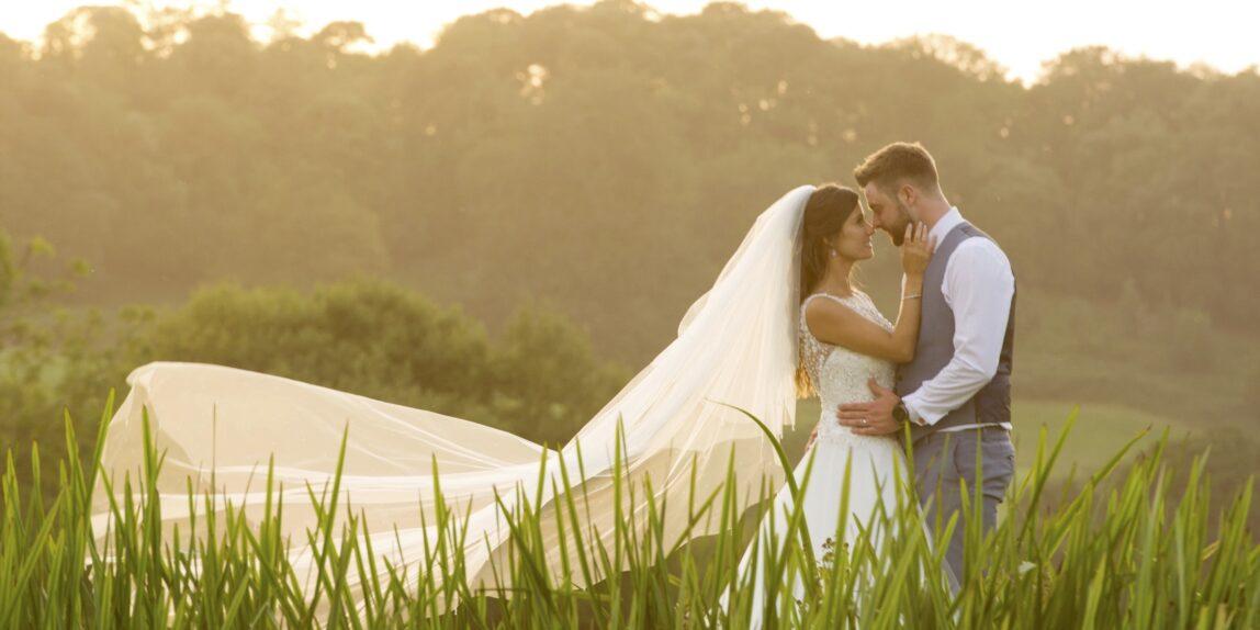 St-Audries-Park-Wedding-Venue