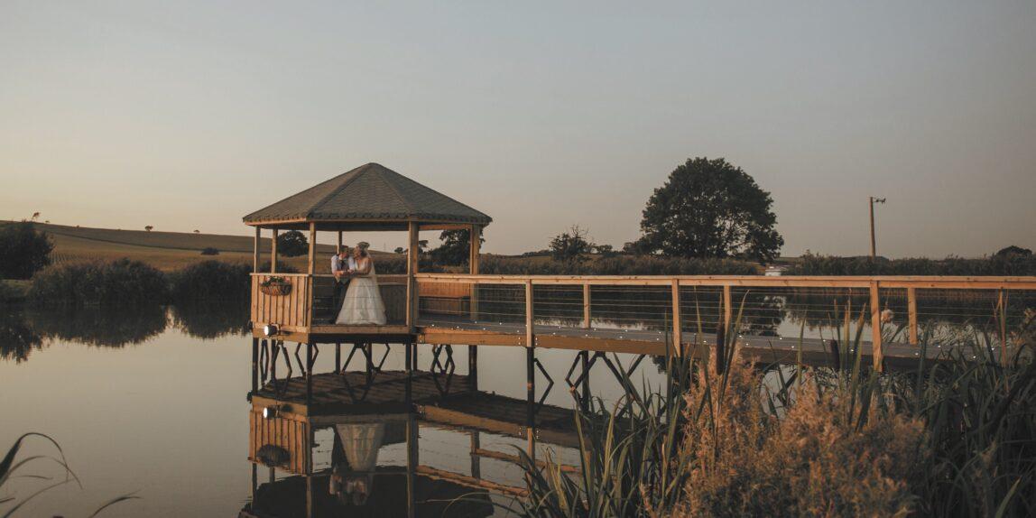 Quantock-Lake-Wedding-Venue