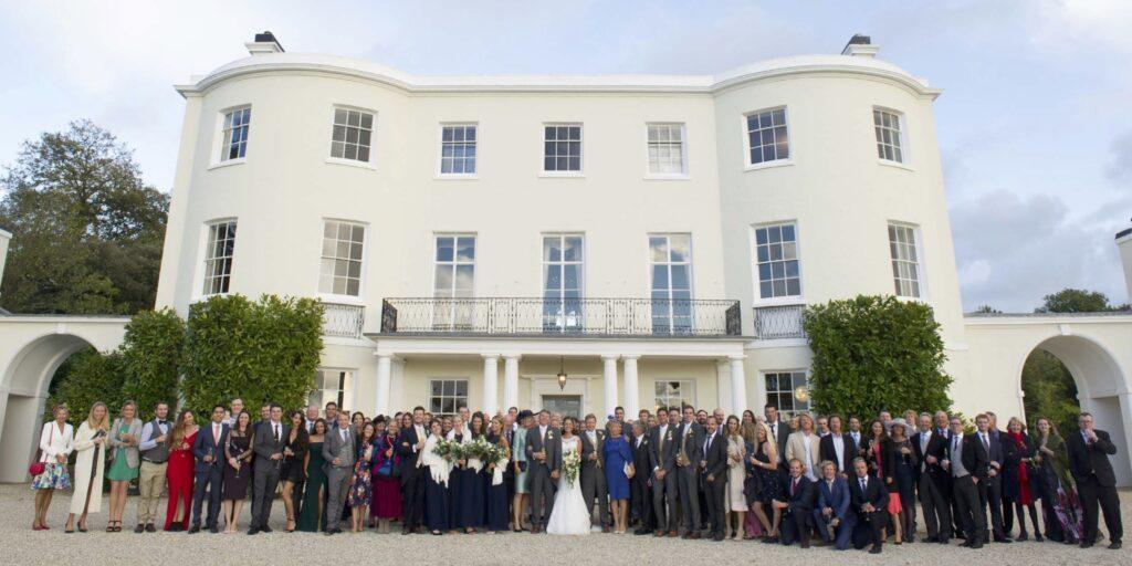 Rockbeare-Manor-Wedding-Photographer-Lee-Hatherall