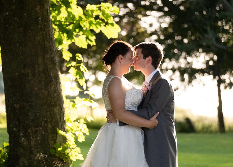 Coombe-Lodge-Wedding-Shannon Ben